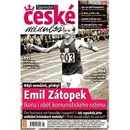Tajemství české minulosti - Digital Magazine