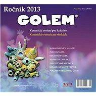 Ročníky edice Tvořivý AMOS  - Elektronický časopis