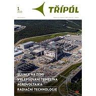 Třípól - Elektronický časopis
