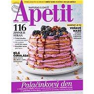 Apetit - Digital Magazine