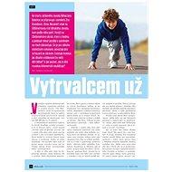 Články Běhej.com - Elektronický časopis
