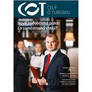 COT - Celý o turismu - Elektronický časopis