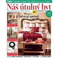 Náš útulný byt - vydávání titulu bylo ukončeno - Digital Magazine