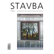 Stavba - Elektronický časopis
