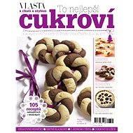 To nejlepší cukroví - Elektronický časopis