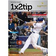 1x2tip - Elektronický časopis