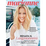 Marianne - Digital Magazine