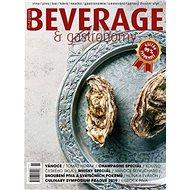 Beverage & Gastronomy  - Elektronický časopis