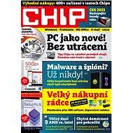 CHIP - Elektronický časopis
