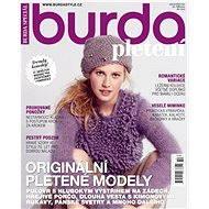BURDA - Digital Magazine