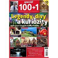 100+1 Zahraniční zajímavost SPECIÁL - Elektronický časopis