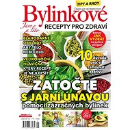 Paní domu Extra - edice Recepty - Elektronický časopis