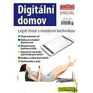 Počítač pro každého - Special  - Elektronický časopis