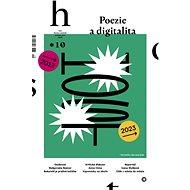 HOST  - Digital Magazine