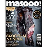 MAXIM Special - Elektronický časopis