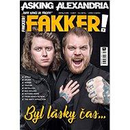 FAKKER! - 5/2018 - Elektronický časopis