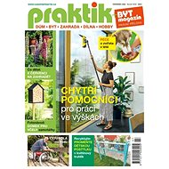 Praktik - Elektronický časopis