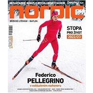 NORDIC - Elektronický časopis
