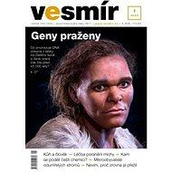 Vesmír - Digital Magazine