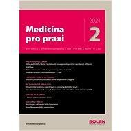 Medicína pro praxi - Elektronický časopis