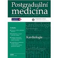 Postgraduální medicína - Digital Magazine