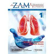 Zdravotnictví a medicína - Elektronický časopis