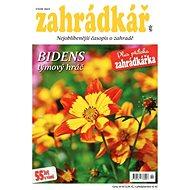 Zahrádkář - Digital Magazine