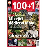 100+1 zahraniční zajímavost - Elektronický časopis