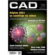 CAD - Elektronický časopis