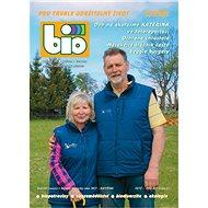 BIO - pro trvale udržitelný život - Elektronický časopis