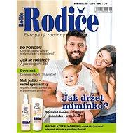Rodiče - Elektronický časopis