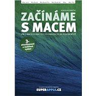 Začínáme s Macem - Elektronický časopis