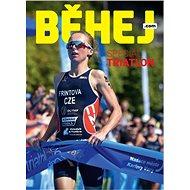 Běhej.com speciály - Elektronický časopis