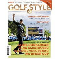 Golf&Style - Digital Magazine
