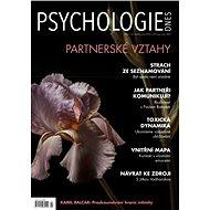 Psychologie Dnes - Digital Magazine