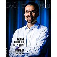 Svět Průmyslu - Elektronický časopis