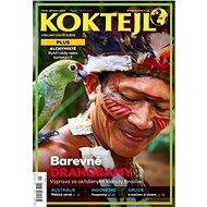 Koktejl - Elektronický časopis