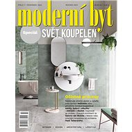 Svět koupelen - Elektronický časopis