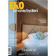 Nízkoenergetické Eko bydlení - Elektronický časopis