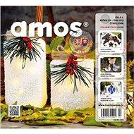 AMOS - Elektronický časopis