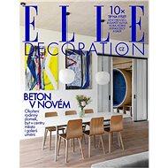 ELLE Decoration - Digital Magazine