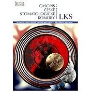 LKS - Elektronický časopis