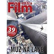 Film eXtra - Elektronický časopis