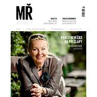 Moderní řízení - vydávání titulu bylo ukončeno - Elektronický časopis