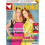 Instinkt - 18/2018 - Elektronický časopis