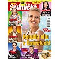 Sedmička - Elektronický časopis