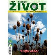 Kvalitní ŽIVOT - Elektronický časopis