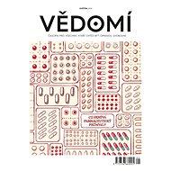 Vědomí - Elektronický časopis