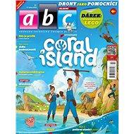 ABC - Elektronický časopis