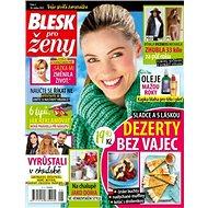 Blesk pro ženy  - Digital Magazine